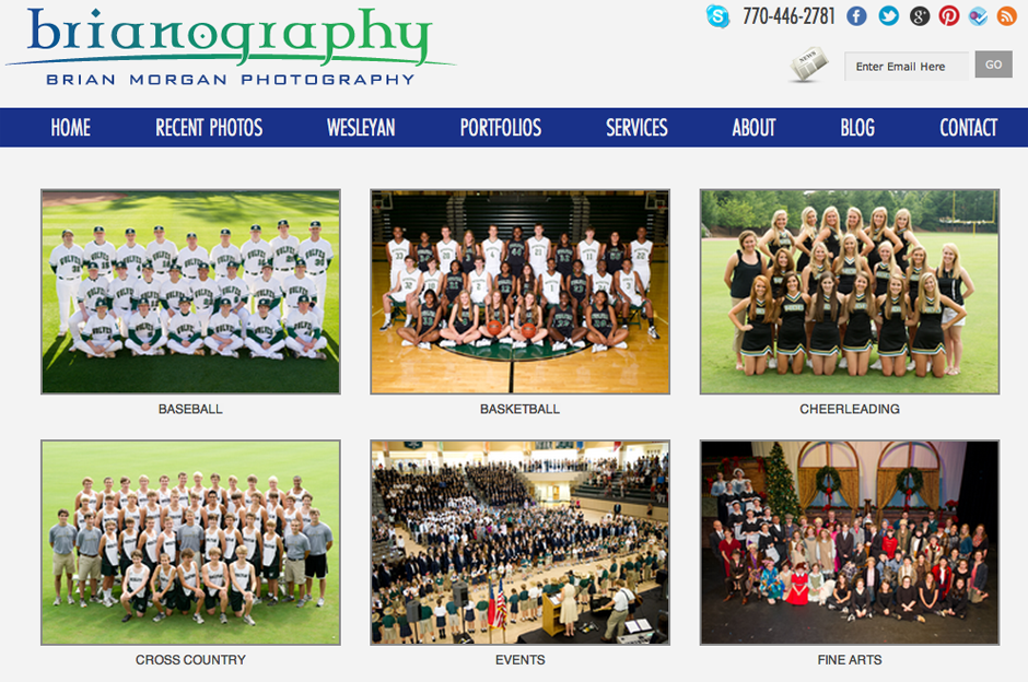 BLOG_20120627_Webpage-Screen-Shot