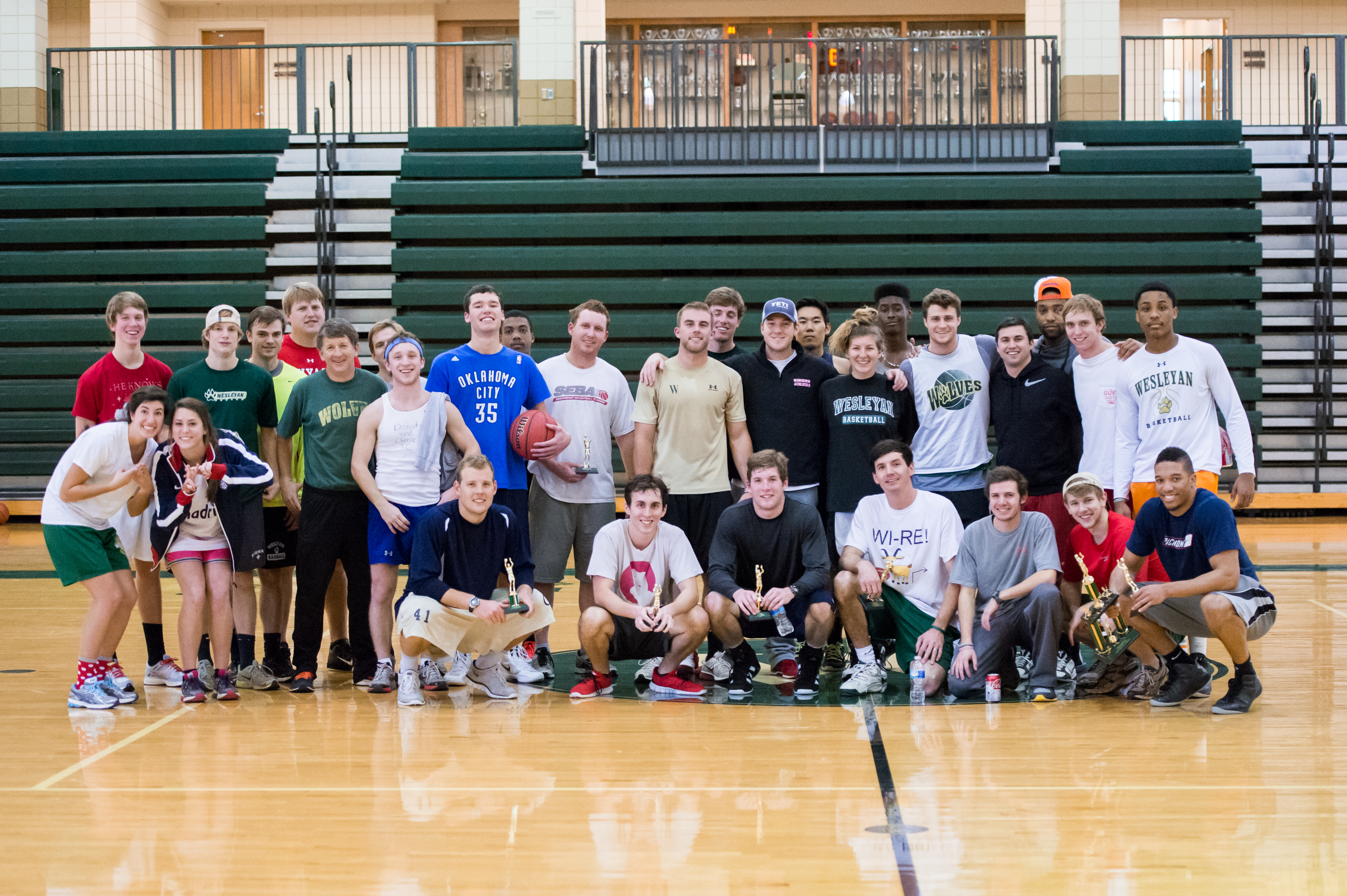 http://galleries.brianography.com/Wesleyan/Events/201314-Alumni-3-on-3-Basketbal